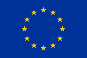 ESF und EFRE logo