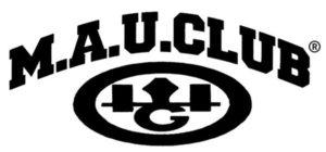 M.A.U. Club logo