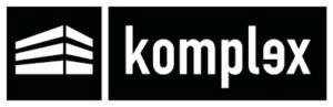 Komplex Schwerin logo
